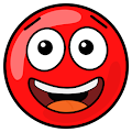 new Red Ball APK for Kindle Fire