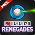 Laserbreak Renegades - FREE APK for Bluestacks