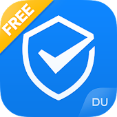 DU Antivirus - Virus Cleaner