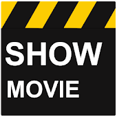 Free Movies & Shows