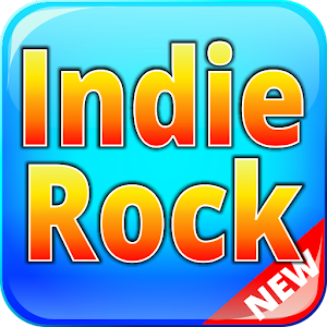 Rock indie rock music: indie rock radio rock indie For PC (Windows & MAC)