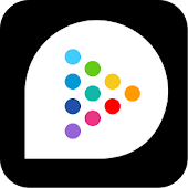 Download Android App Mitele - TV a la carta for Samsung