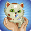 APK Game Baby Pet Nursery, Caring Game for iOS