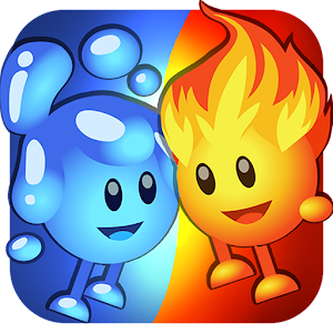 Hack Frozen Flame: Two Friends Tale game