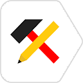 App Yandex.Jobs version 2015 APK