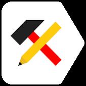 Yandex.Jobs APK for Bluestacks