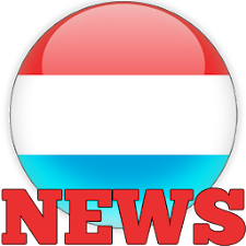 Luxembourg News - Latest News