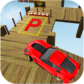Free Download Xtreme Real City Car Parking APK for Samsung