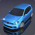 Free Car Parking 3D APK for Windows 8