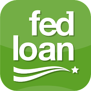 FedLoan Student Loans for Android