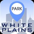 App ParkWhitePlains apk for kindle fire