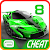 CHEATS ASPHALT 8 prank file APK Free for PC, smart TV Download