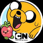 Cartoon Network Match Land 1.1.9 (96) (Armeabi-v7a + x86)