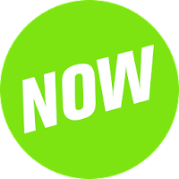 YouNow: Live Stream Video Chat For PC Laptop (Windows/Mac)