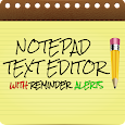 Notepad Color Note - Notepad For Android Mobile