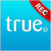 TrueCaller : Recorder