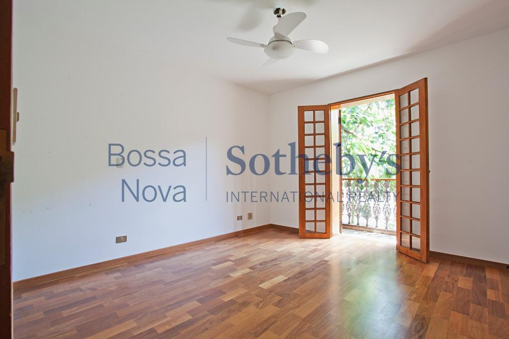 Casa residencial para venda e locação