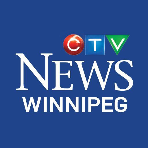 CTV News Winnipeg Weather (app)