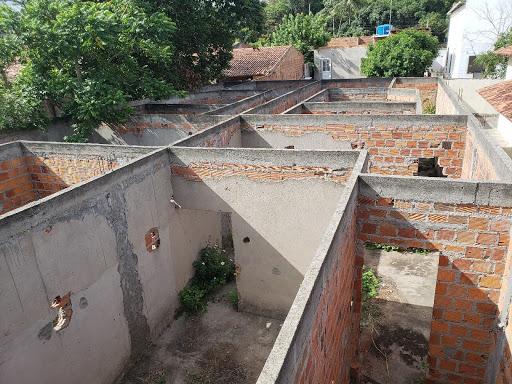 Terreno à venda, 250 m² por R$ 100.000 - 35º Bi - Feira de Santana/BA