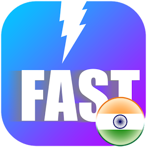 Faster for Facebook For PC (Windows & MAC)