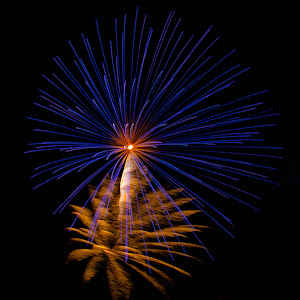 Ron Meyers_Salina Fireworks-1.jpg