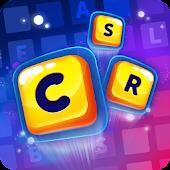 Download CodyCross - Themed Crossword Puzzles APK on PC