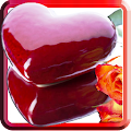 Valentine HD 2017 APK for Kindle Fire
