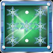 Free ICE Theme AppLock APK for Windows 8