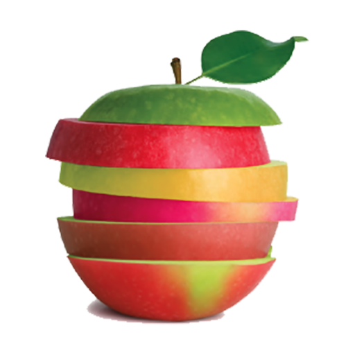 Android aplikacija Tablica Kalorija 2018