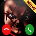 A Call From Killer Chucky ☆☆☆ APK for Bluestacks