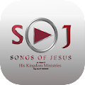 Songs of Jesus Ministry