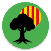 Monumental Trees Of Catalonia APK Icon