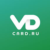 VDCard - Магазин APK for Lenovo