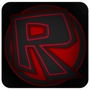 Get Free Unlimited Robux Legitimately in Roblox! For PC