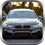 Real Free Car Parking Game 1.5 Apk