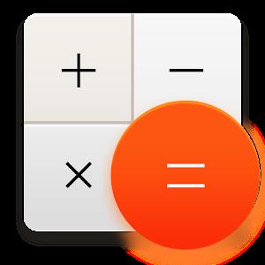Multi Calculator For PC