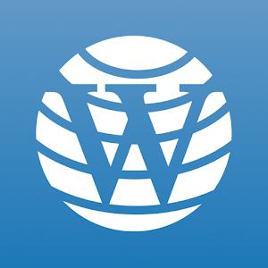 Widget Credit Repair Service For PC / Windows 7/8/10 / Mac – Free Download