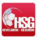 HSG Gevelsberg Silschede
