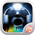 Download Cool Ringtones Free Download APK