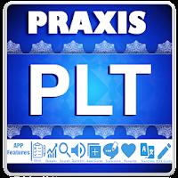 Praxis II Principles of Learning amp Teaching PLT on PC (Windows & Mac)