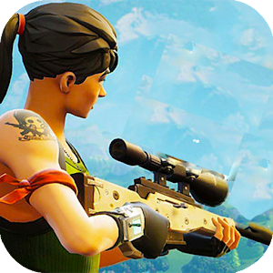 |Fortnite| For PC