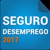 App Consulta Seguro Desemprego APK for Windows Phone