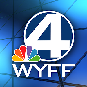WYFF News 4 and weather