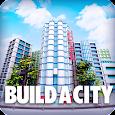City Island 2 - Building Story: Train Citybuilder