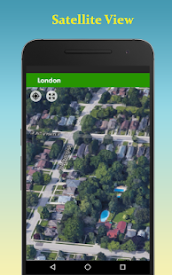 meps kartta Live Street View Map: Earth Navigation   Apps on Google Play meps kartta