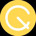 Quivr Icon