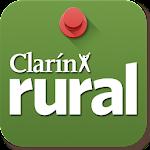 Clarin Rural Icon