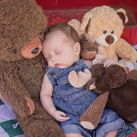 by K C - Babies & Children Babies