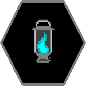 Lamplight For PC (Windows & MAC)