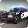 Game Police Car Chase apk for kindle fire